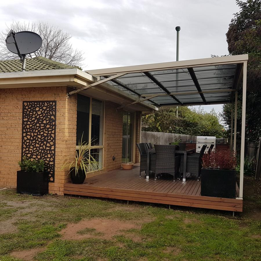 Belle in bowral - Accommodation in Brisbane