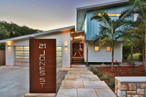 Drifted Away - Accommodation in Brisbane