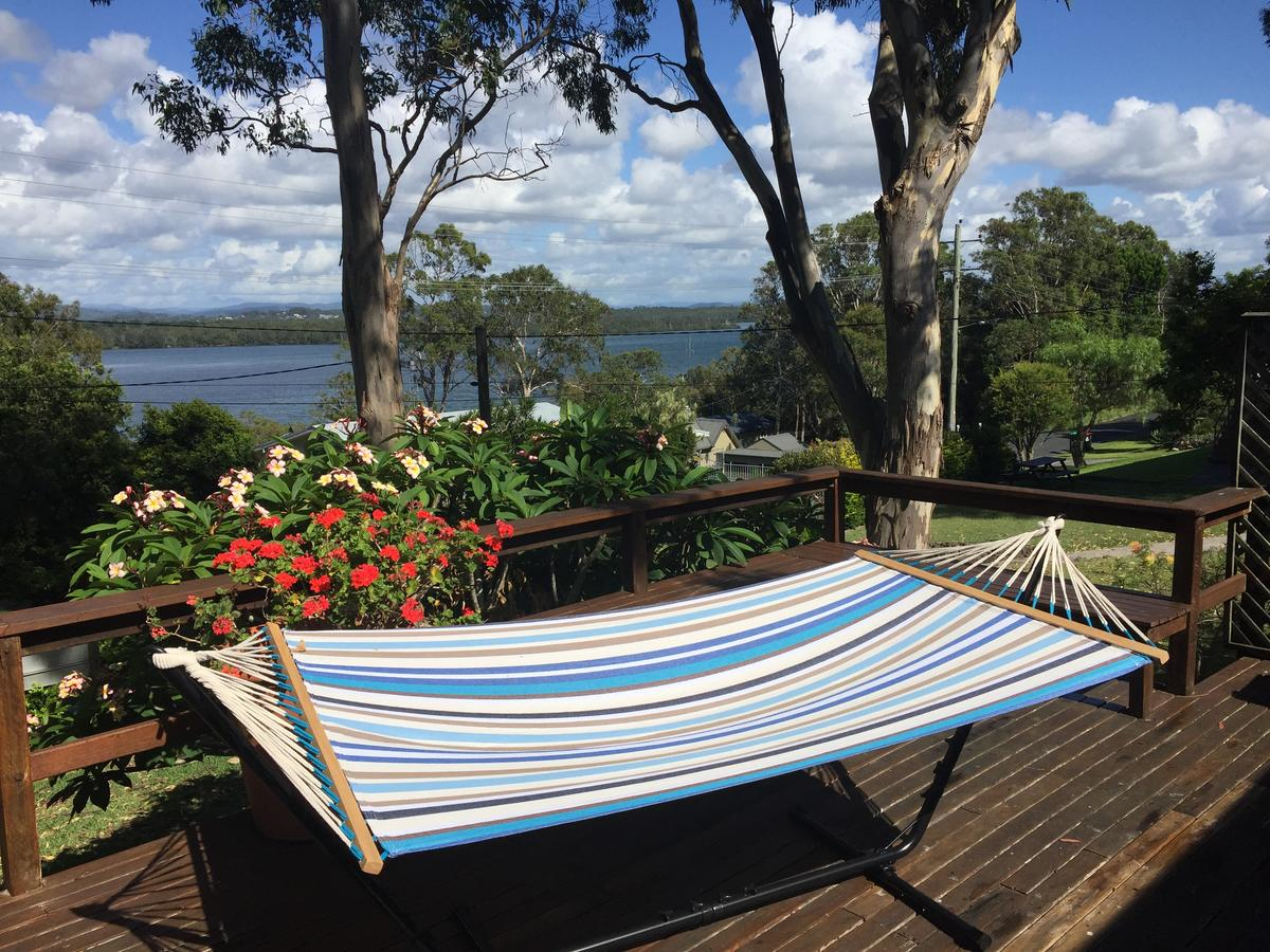 Lakeview Cottage - Accommodation in Brisbane