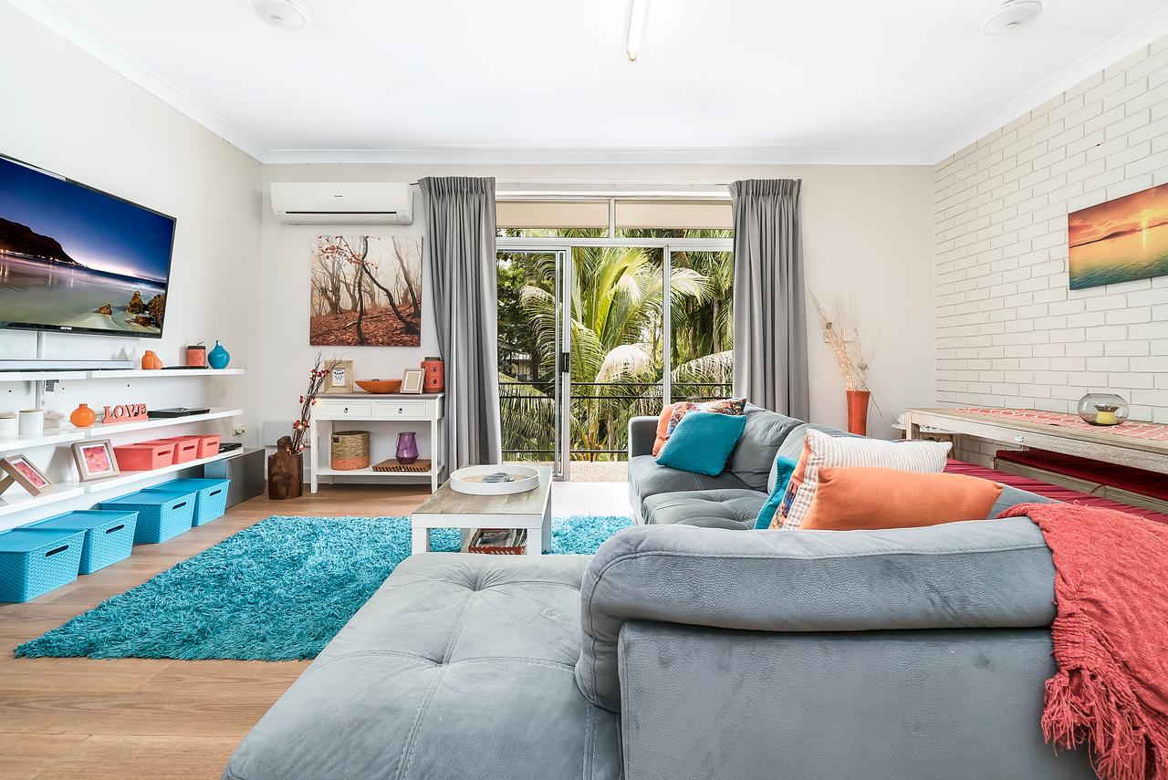Nightcliff Gem - Your holiday retreat - Accommodation in Brisbane
