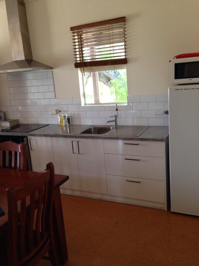 Albany Beachside Accommodation - Accommodation in Brisbane