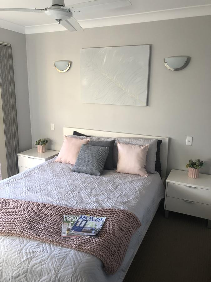 Dampier House Mullaloo-Perth - Accommodation in Brisbane