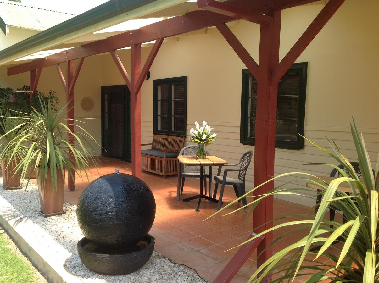 Busselton Guest House - Accommodation in Brisbane