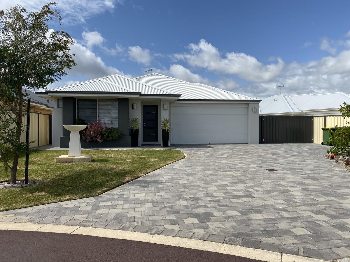 Be Wowed By Bayou - Busselton - Accommodation in Brisbane