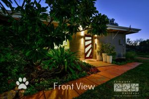13 Learmonth Street - Close to town centre - Accommodation in Brisbane