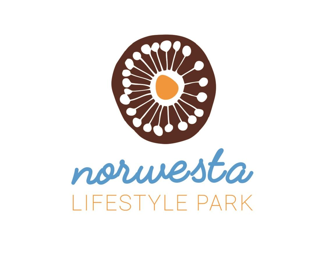 Norwesta Lifestyle Park - Accommodation in Brisbane