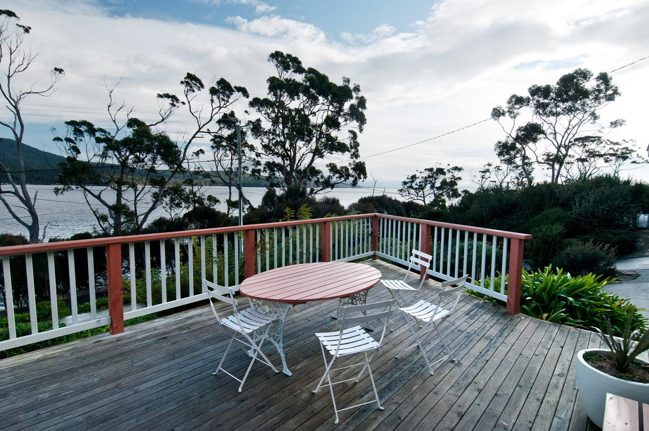 970 Adventure Bay Road - Accommodation in Brisbane