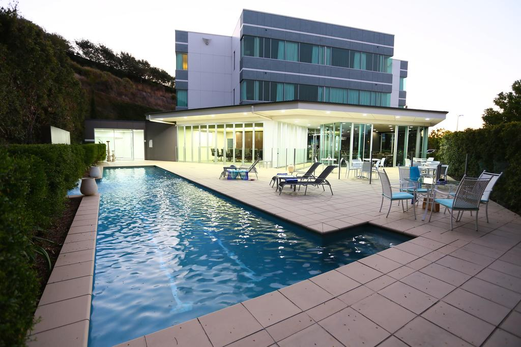 Springfield Lakes Boutique Hotel - Accommodation in Brisbane