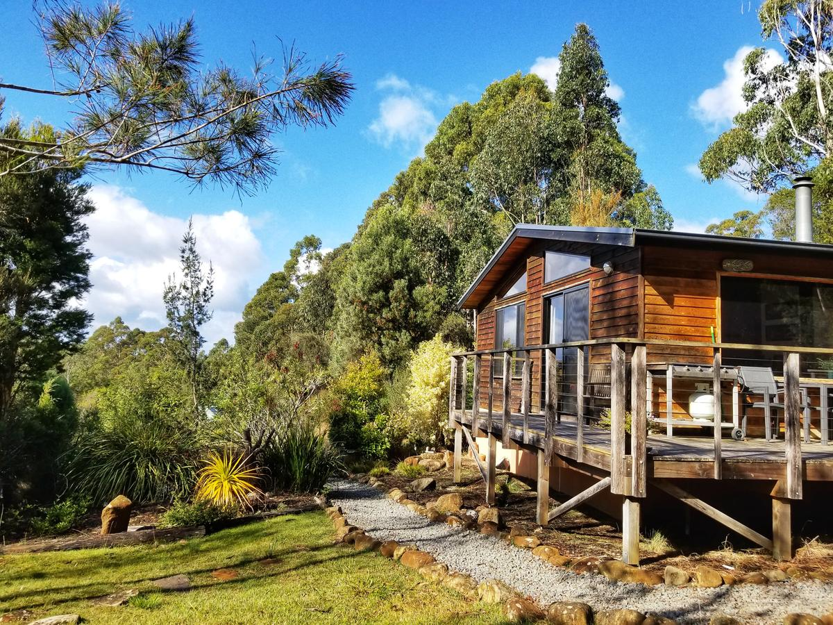 Southern Forest Accommodation - Accommodation in Brisbane