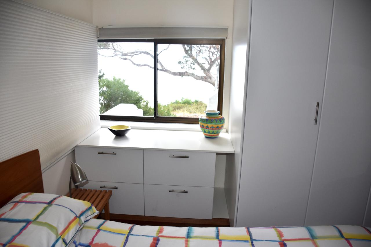 Beachside Taroona - Accommodation in Brisbane