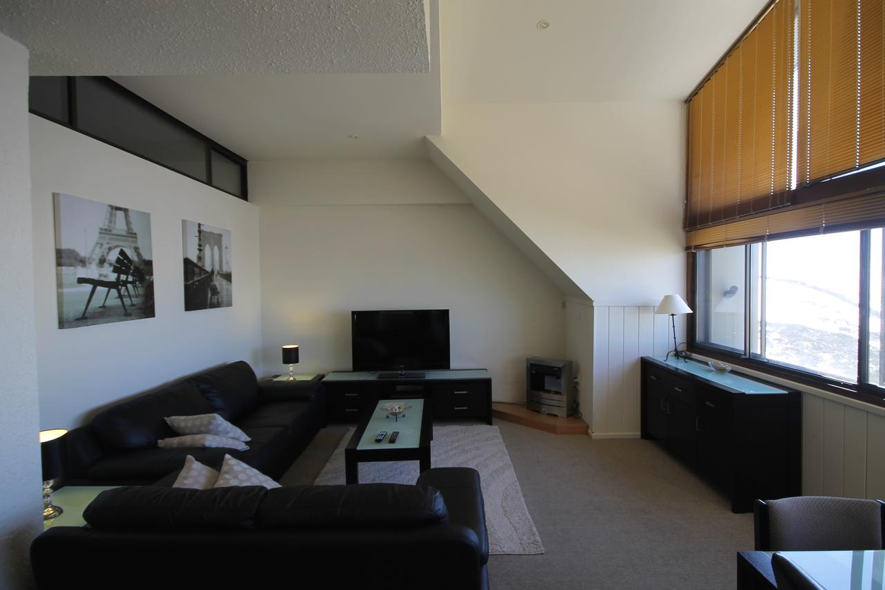 Arlberg Hotham - Accommodation in Brisbane