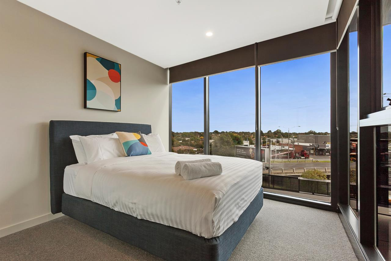 The Sebel Melbourne Moorabbin - Accommodation in Brisbane