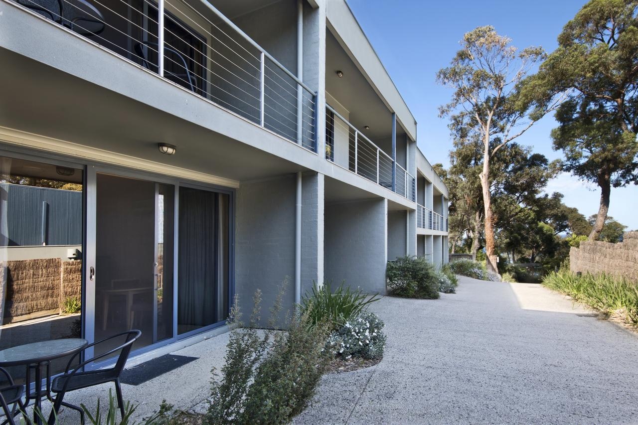 Chatby Lane Lorne - Accommodation in Brisbane