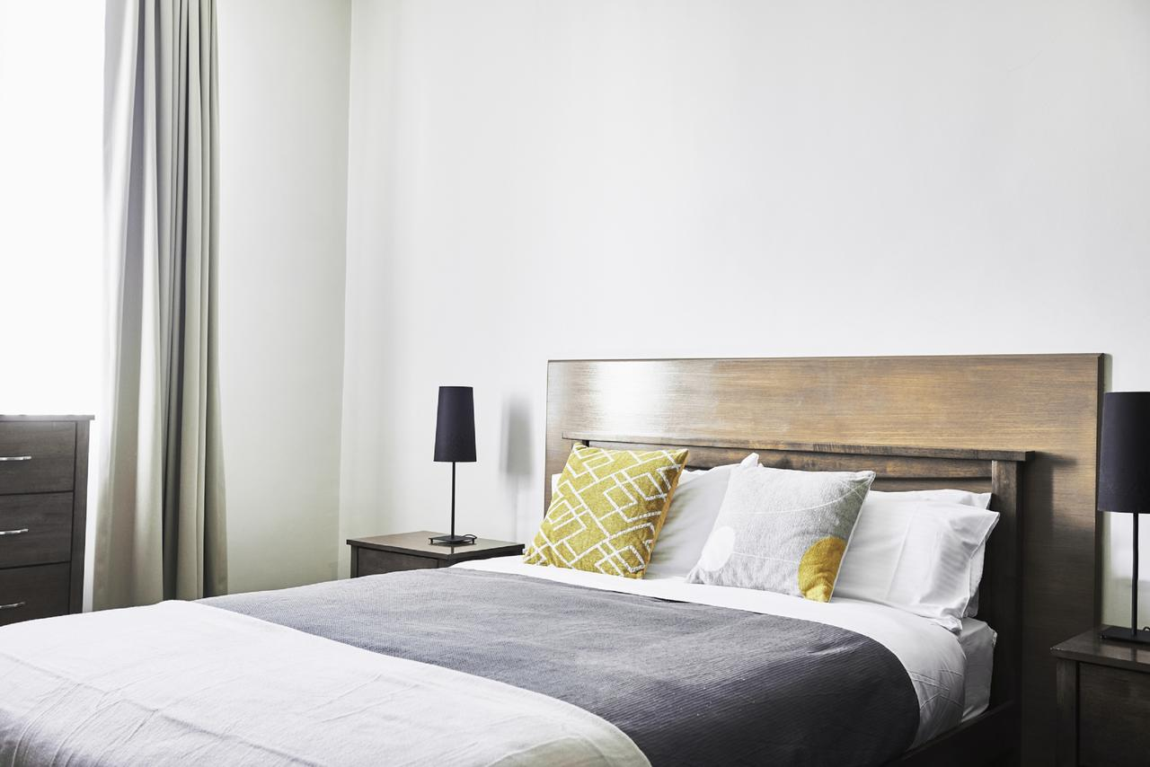 Plough Hotel - Accommodation in Brisbane