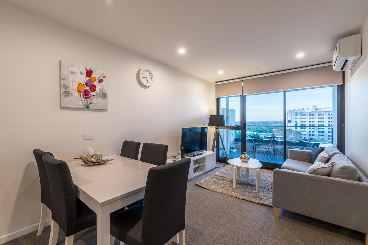 Guest house in Melbourne - Accommodation in Brisbane