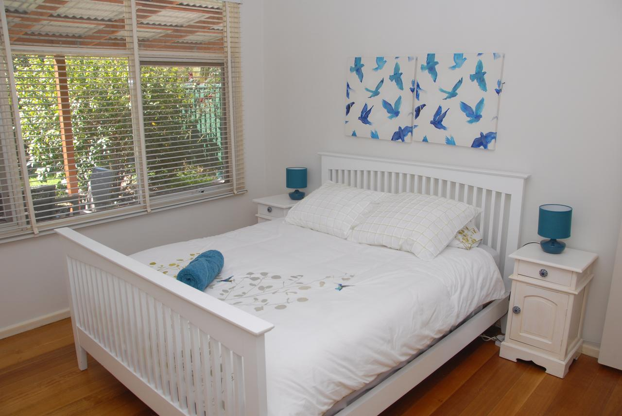 Green Grove - Accommodation in Brisbane
