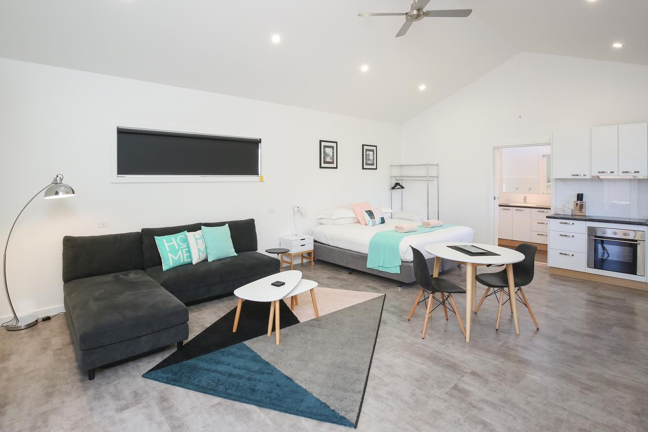 Mildura Holiday Villas - Accommodation in Brisbane