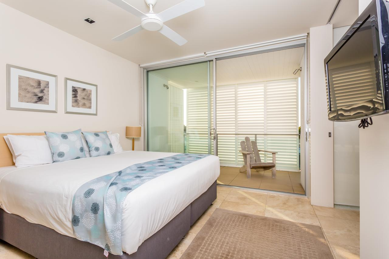 Plantation Resort At Rainbow - Accommodation in Brisbane