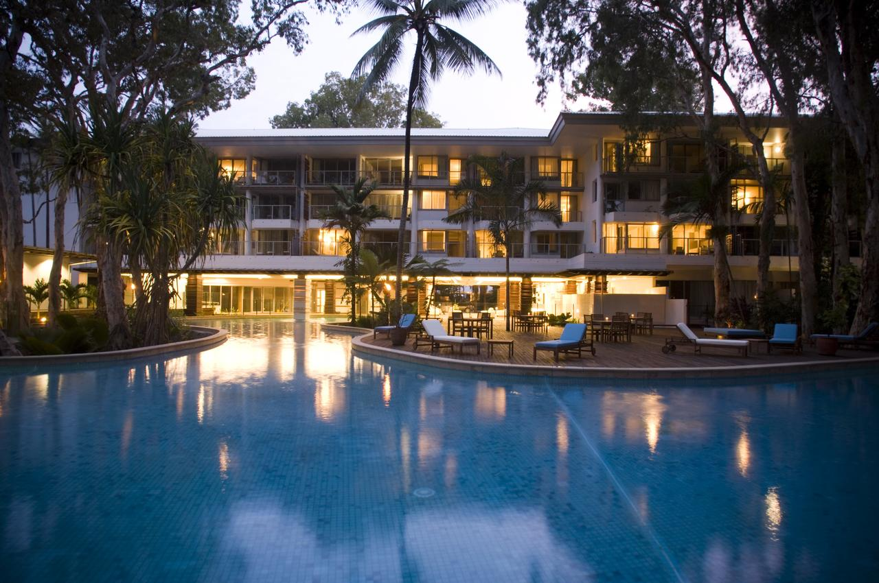 Imagine Drift Palm Cove - Accommodation in Brisbane