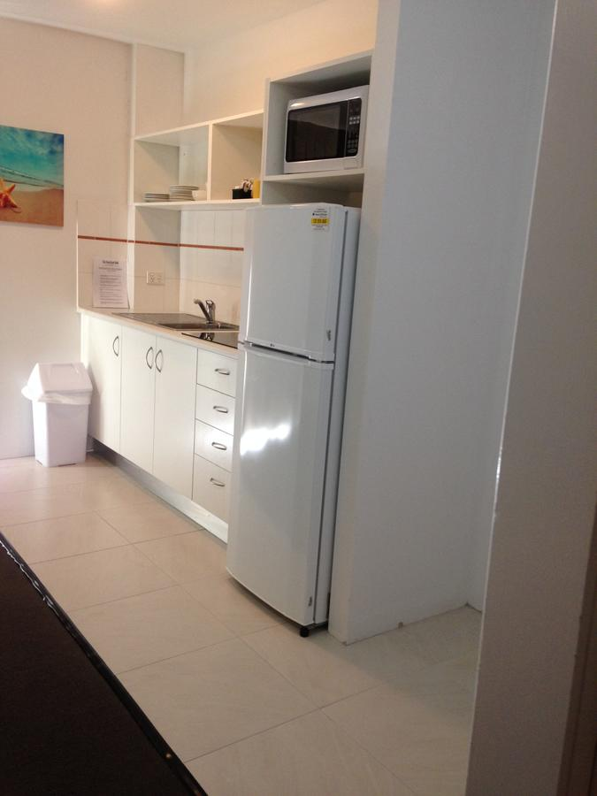 Chez Noosa Resort Motel - Accommodation in Brisbane