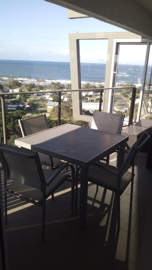 Maroochy Sands Holiday Apartments - Accommodation in Brisbane