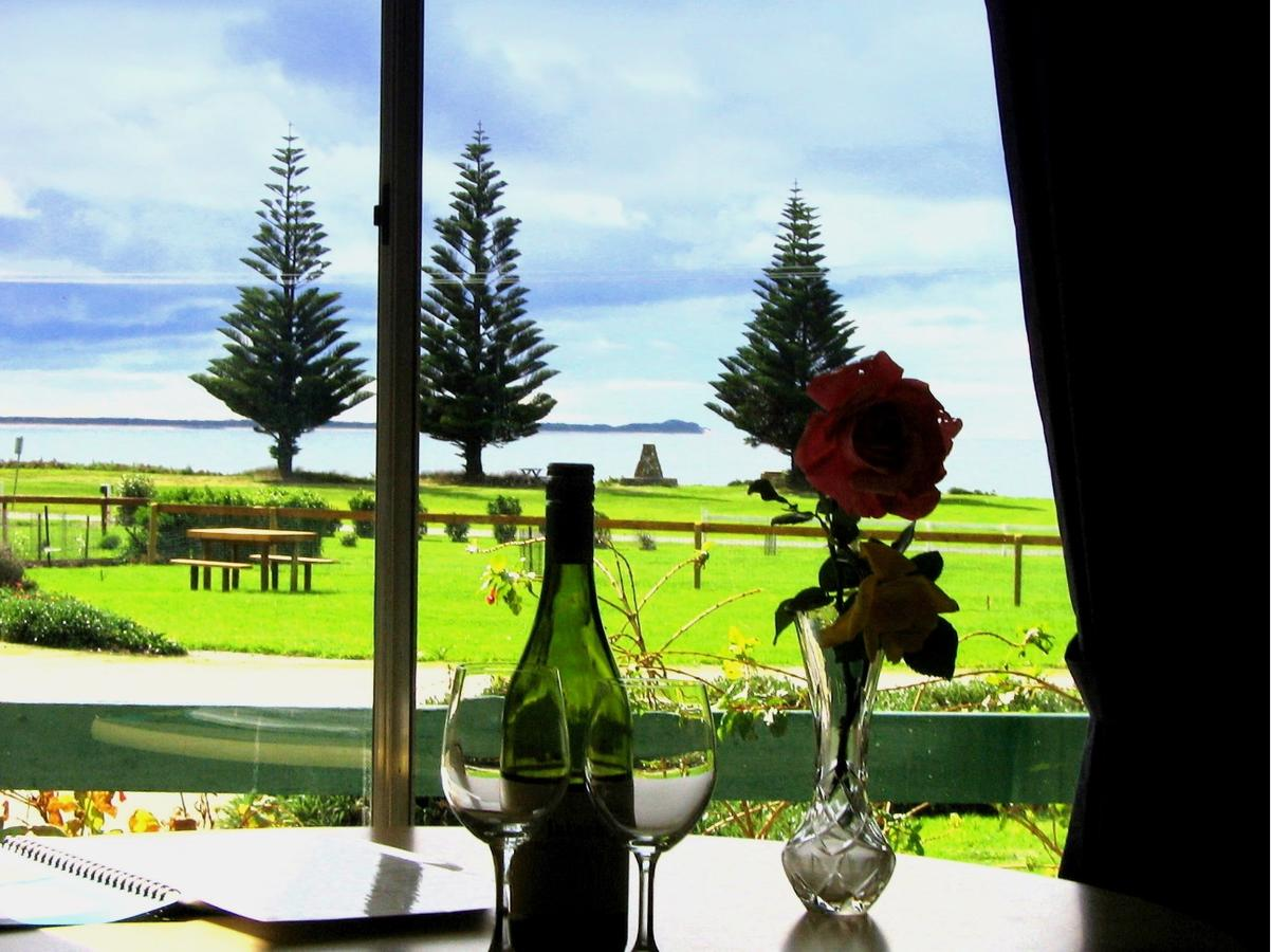 King Island Accommodation Cottages - Accommodation in Brisbane