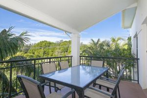 1/17 22nd Ave - Sawtell NSW - Accommodation in Brisbane
