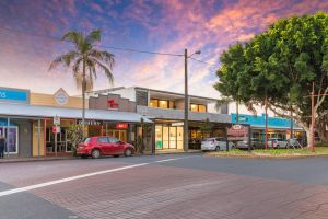 13 First Avenue Sawtell - Accommodation in Brisbane