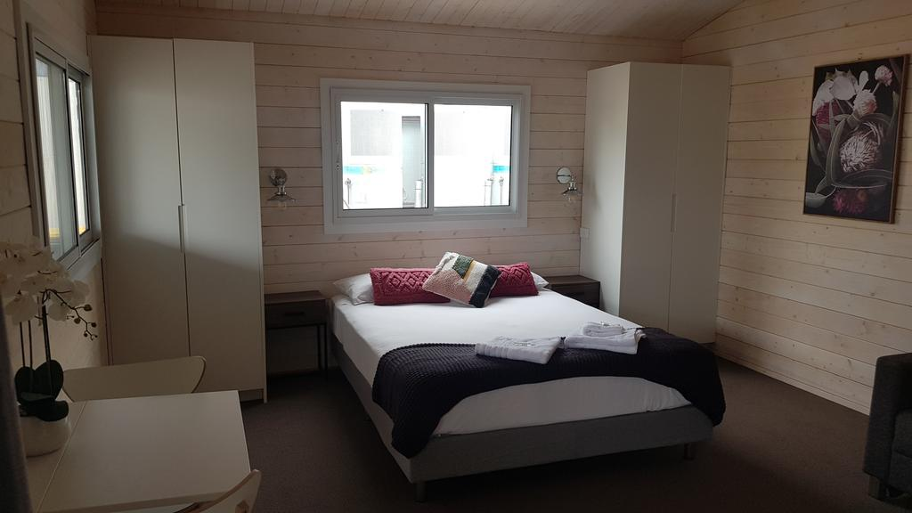 Appin village - Accommodation in Brisbane