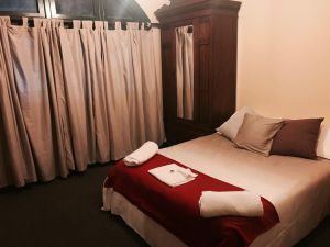 Bellbird Hotel - Accommodation in Brisbane